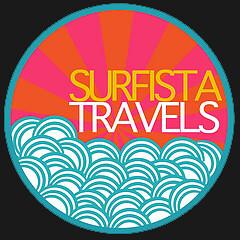 surfista travels