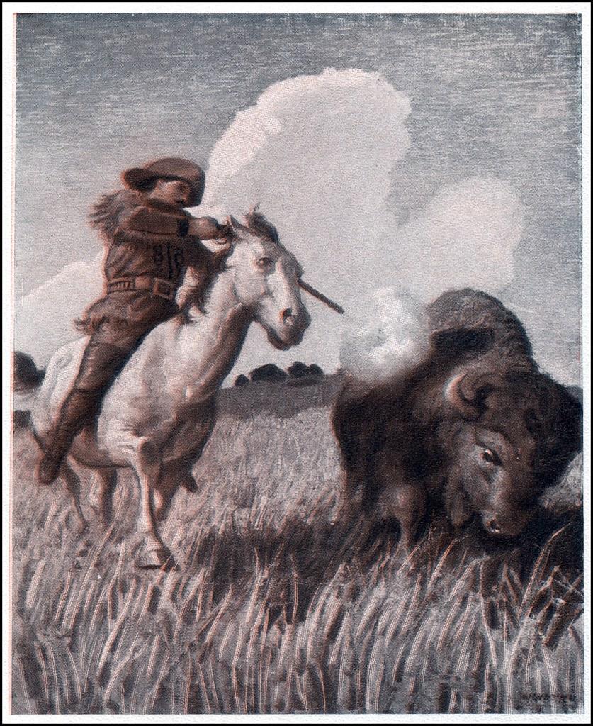 Wyeth10