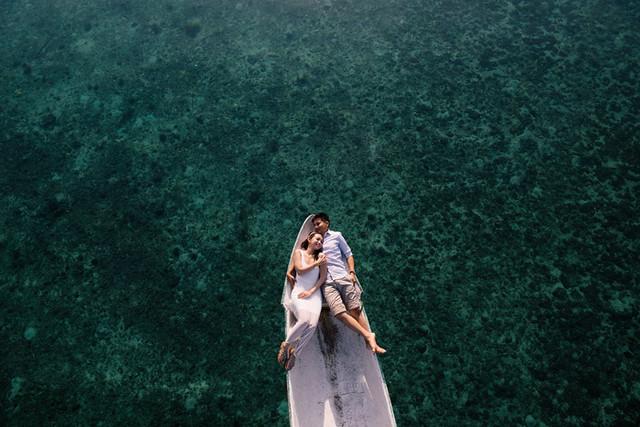 lembongan-island-DiktatPhotography-4