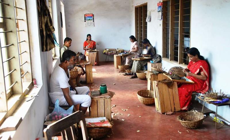 30 Totaima (Kerala) (61)