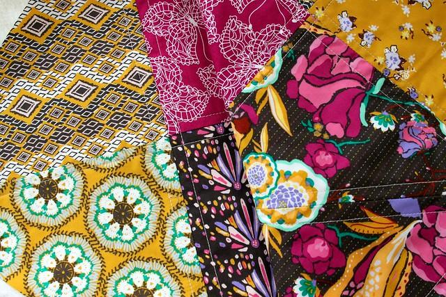 Haila's Bijoux Project