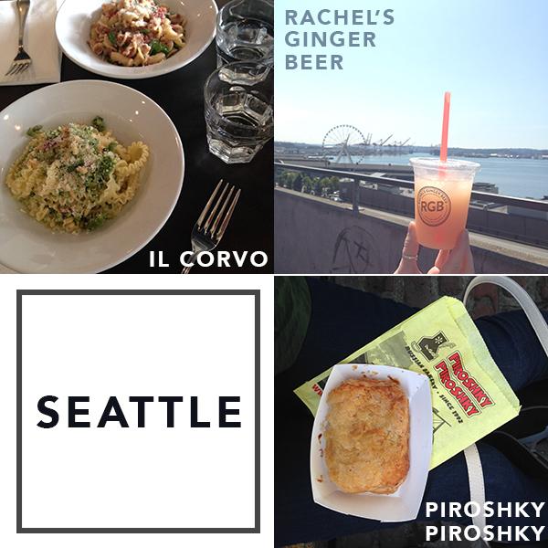 Seattle-Eats