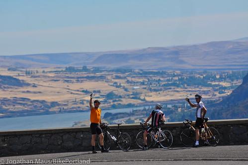Cycle Oregon 2014 - Day 2-45