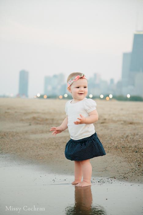 missy cochran chicago photographer-10