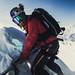 foto: www.shades-of-winter.com