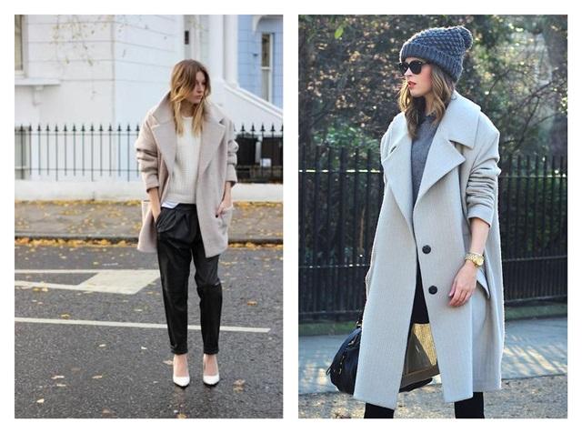 oversized-coat-31