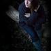 Ashley Fayth by Mark Carline