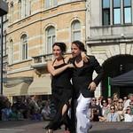 Hip Hop versus Tango 2014(c)Rudy Tollenaere (2)