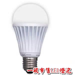 一般LED
