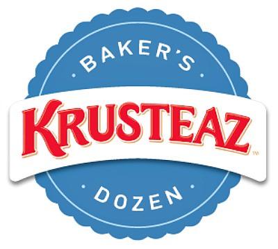 Krusteaz Baker's Dozen Brand Ambassador