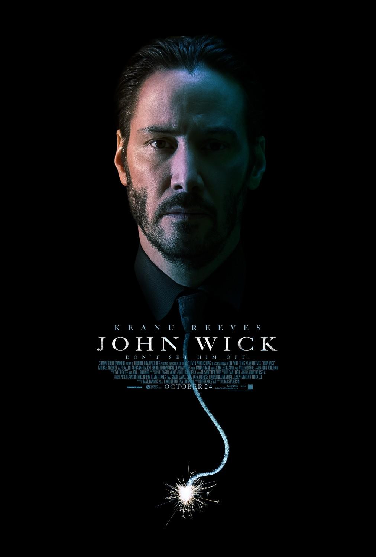 john_wick_xlg