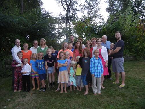 Aug 31 2014 Eric's baptism (9)