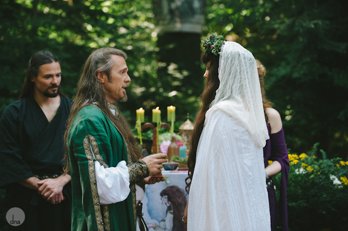 Wiebke and Tarn wedding Externsteine and Wildwald Arnsberg Germany shot by dna photographers_-255