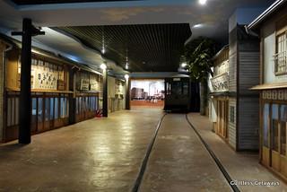 busan-modern-history-museum