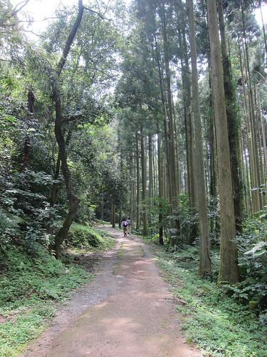 ohda shimane