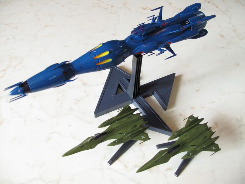 CoreShip-01