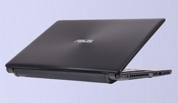 P450LAV laptop doanh nhân dành cho sinh viên - 31758