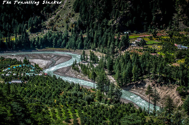 Sangla Valley (7)