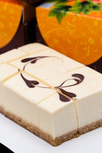 馥貴春重乳酪蛋糕-中秋首選-不吃月餅吃這味 (1)