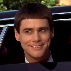 jim-carrey-dumb-and-dumber_0 bowl haircut