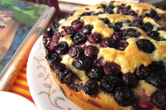 torta di nada 1409