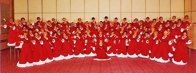 1979-InlandEmpire