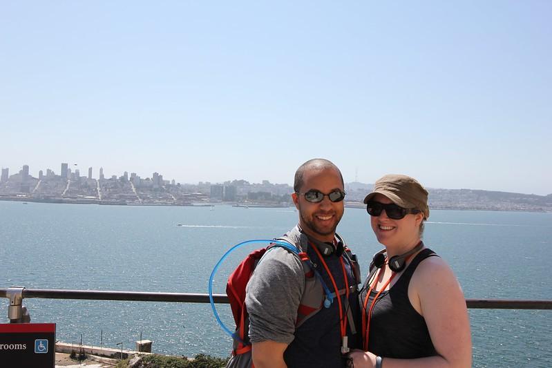 Alcatraz |
