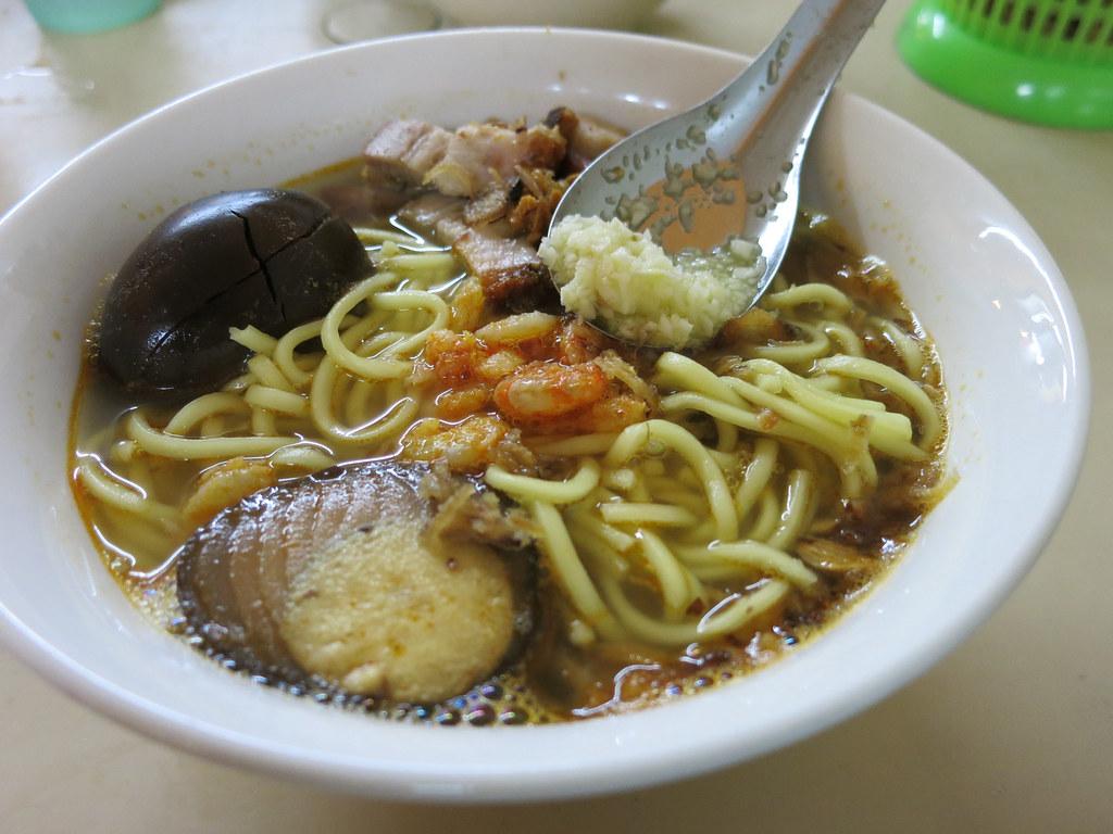 08.25.2014_penang-101