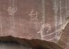 Petroglyphs / Capitol Reef National Park
