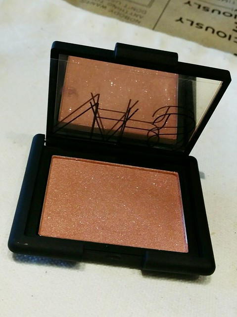 Nars-fall-2014-blush