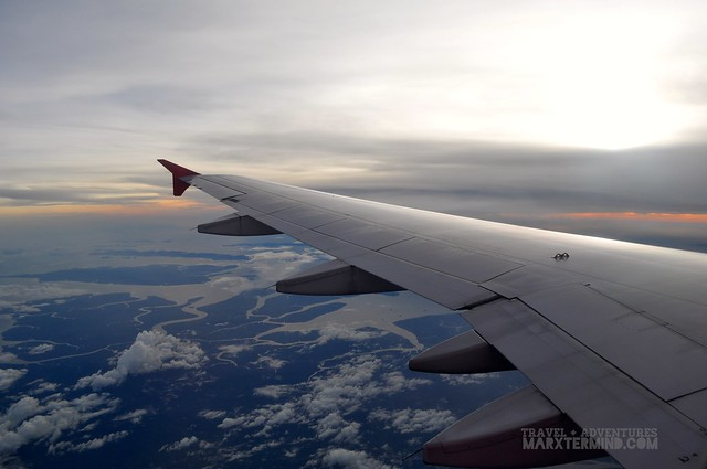 Sustaining Long-Term Travel
