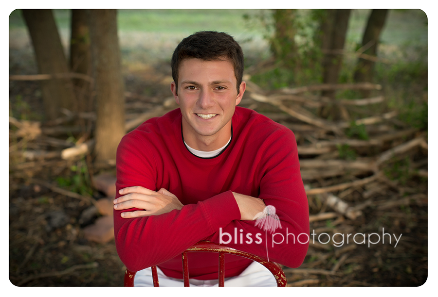 senior boy bliss photography-5539