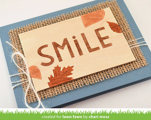 Smile_woodinlay2