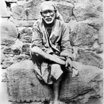 Shridi Sai Baba Quotes