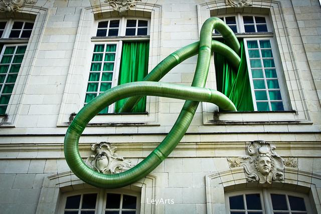 Le serpent 1