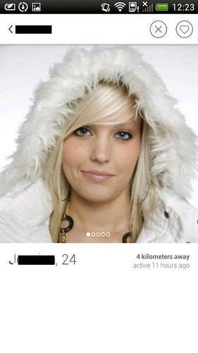 Porr Gamla Uppsala Sex
