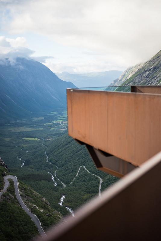 Norge roadtrip-85
