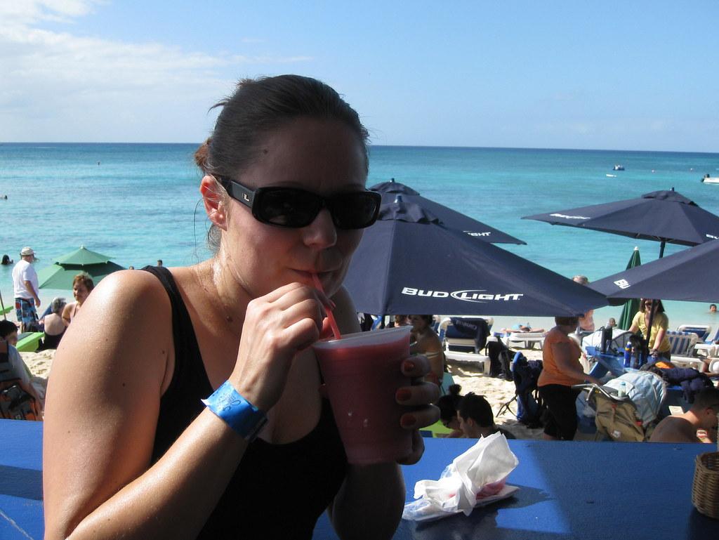 Grand Cayman (150)