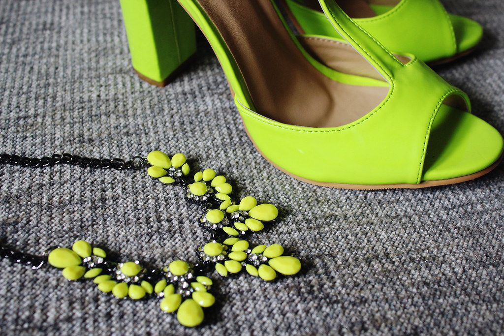 fashion-inspiration-picture-fashion-blog-neon