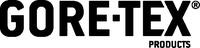 Logo Gore-tex