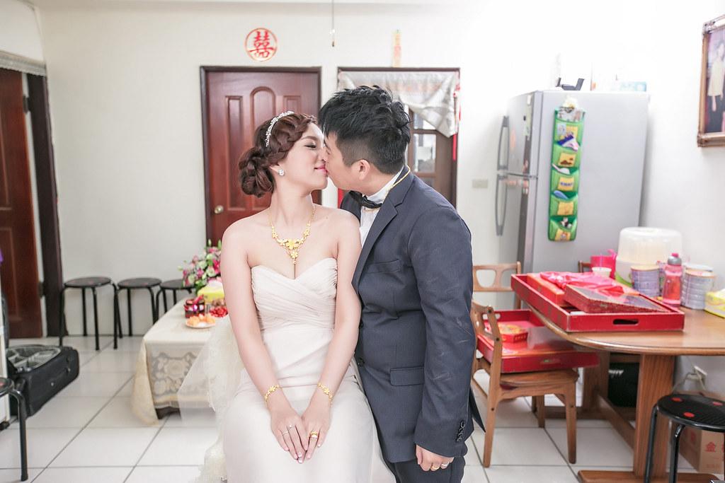 新竹婚攝14