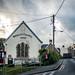 The Wesleyans of Wales