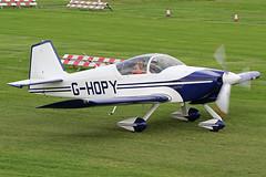 G-HOPY