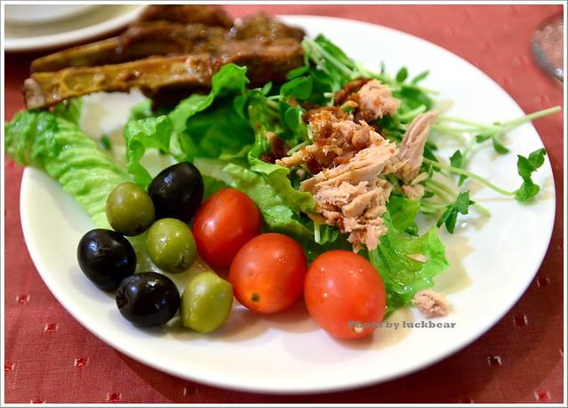 沾美中午包肥吃到飽018-DSC_7836