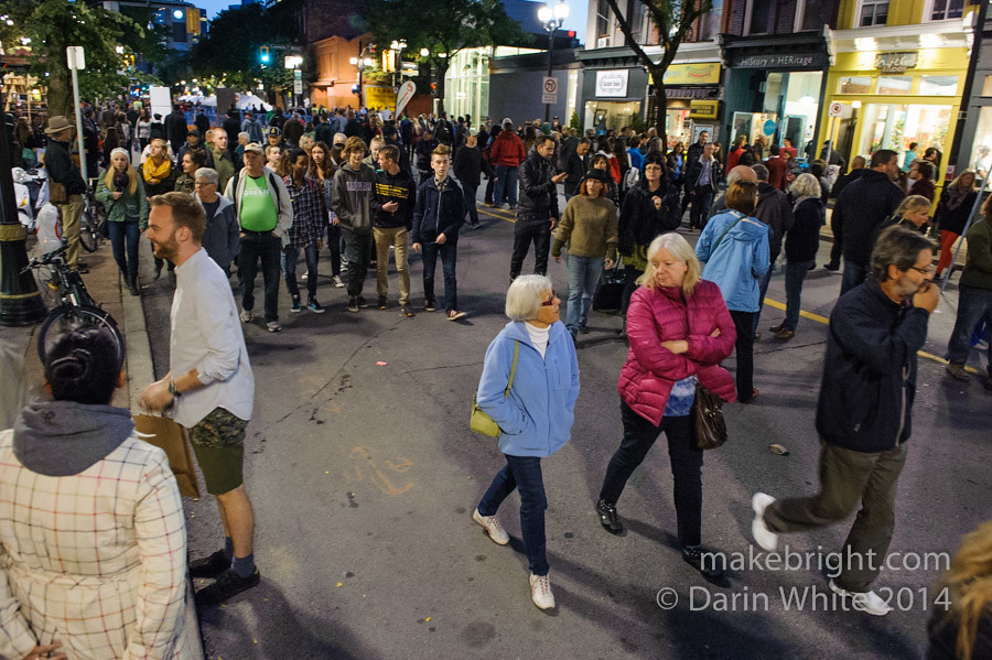 SuperCrawl - Sep 2014 - Hamilton 764