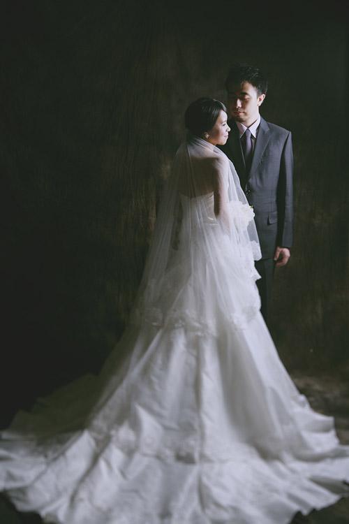 自助婚紗,自主婚紗,推薦,自然風格,桃園