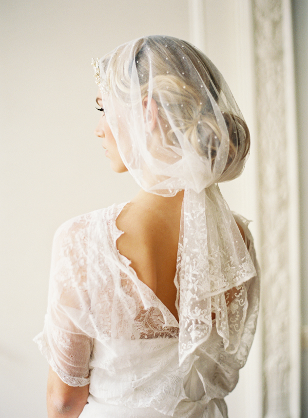 vintage-lace-wedding-veils