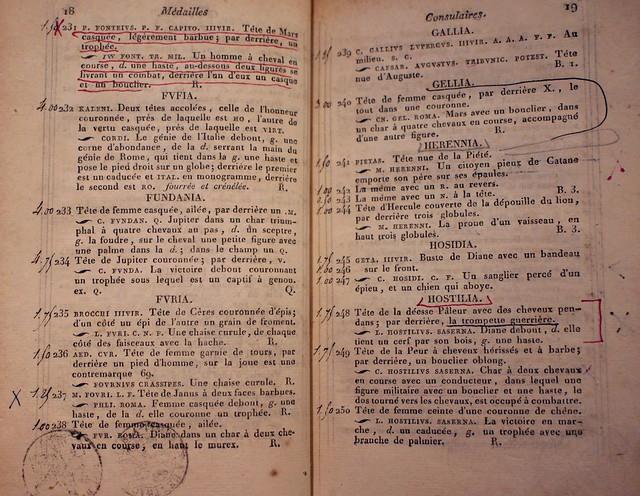 Goesin Verhaeghe 06 Jul 1812