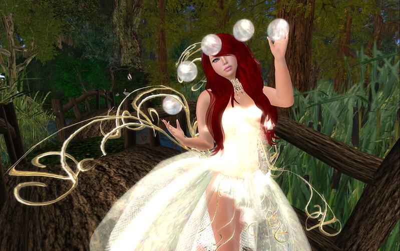 fairy_006