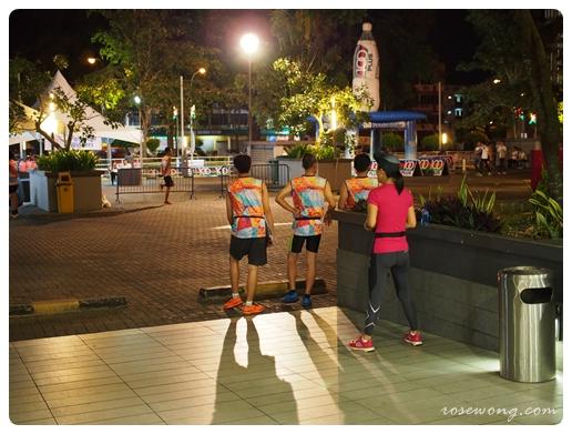 2014 Ekiden Spring Run_20140615_005